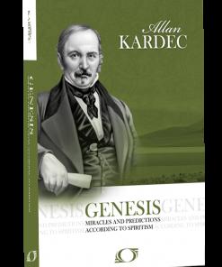 Genesis (Miracles and Predictions According to Spiritism)