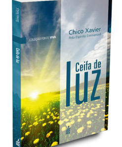 Ceifa de Luz